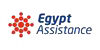 Egypt Assistance