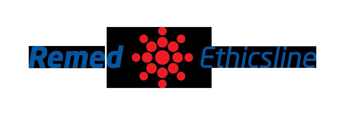 Ethics Line / Телефон доверия